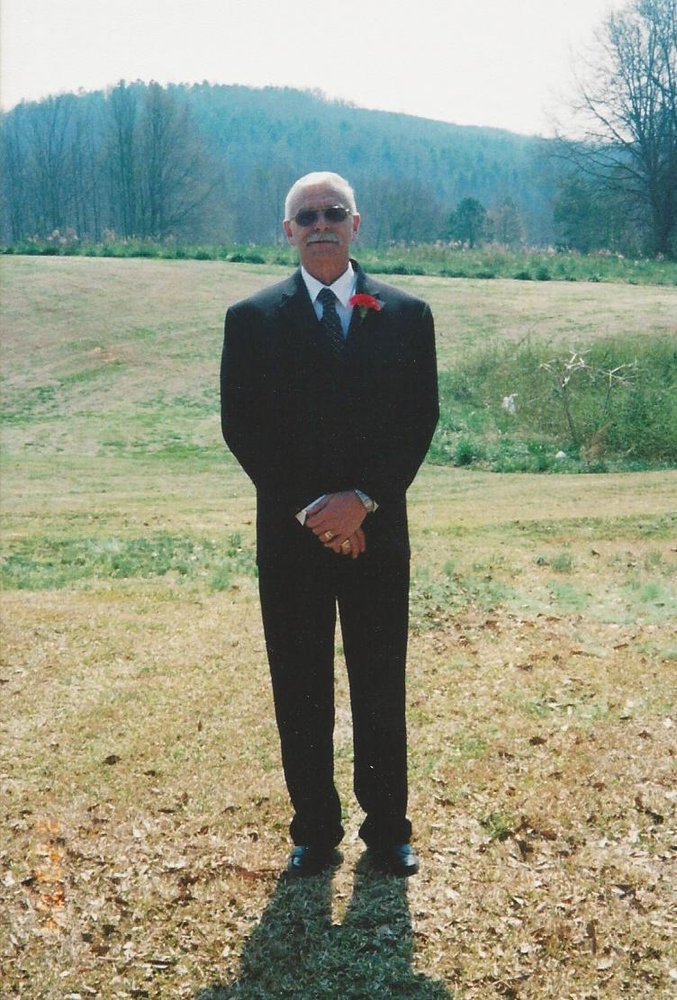 Benefield Funeral Home Obituaries